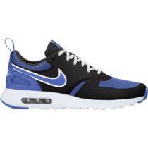 Nike AIR MAX VISION SHOE čierna 11.5 - Pánska voľnočasová obuv