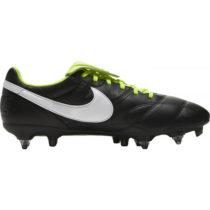 Nike PREMIER II SG-PRO AC čierna 10.5 - Pánske kopačky