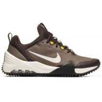Nike AIR MAX GRIGORA hnedá 10 - Pánska obuv