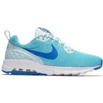 Nike AIR MAX MOTION LW SE SHOE modrá 6.5 - Dámska obuv