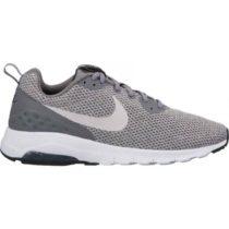 Nike AIR MAX MOTION LW SE šedá 10 - Pánska voľnočasová obuv