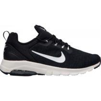 Nike AIR MAX MOTION RACER čierna 11.5 - Pánska obuv