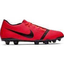 Nike PHANT VENOM CLUB FG čierna 10.5 - Pánske kopačky