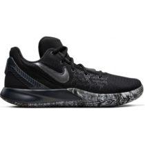 Nike KYRIE FLYTRAP II čierna 9 - Pánska basketbalová obuv
