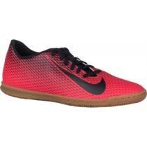 Nike BRAVATAX II IC čierna 9 - Pánske halovky