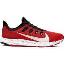 Nike QUEST 2 SE červená 12 - Pánska bežecká obuv