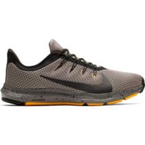 Nike QUEST 2 SE W šedá 7.5 - Dámska bežecká obuv