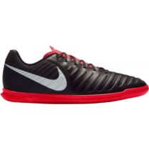 Nike LEGENDX 7 CLUB IC červená 9 - Pánska halová obuv