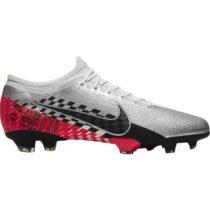 Nike MERCURIAL VAPOR 13 PRO NJR FG šedá 11 - Pánske kopačky