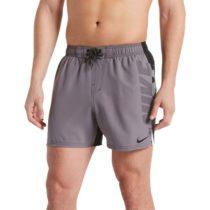 Nike RIFT VITAL čierna L - Pánske plavkové šortky
