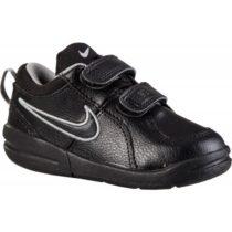 Nike PICO 4 TDV čierna 7C - Detská vychádzková obuv