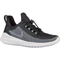 Nike RENEW RIVAL SHIELD čierna 6 - Dámska bežecká obuv