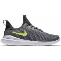 Nike RENEW RIVAL šedá 12 - Pánska bežecká obuv
