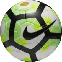 Nike NK PRMR TEAM FIFA  5 - Futbalová lopta