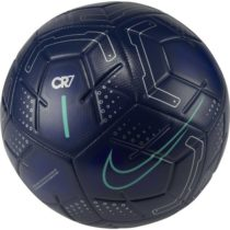 Nike CR7 STRIKE  5 - Futbalová lopta