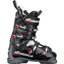 Nordica SPORTMACHINE 120  30 - Pánska lyžiarska obuv