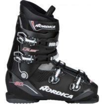 Nordica CRUISE 80 S  27 - Pánska lyžiarska obuv