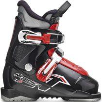 Nordica FIREARROW TEAM 2  18.5 - Detské lyžiarske topánky