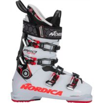 Nordica PROMACHINE 120  26 - Pánska lyžiarska obuv