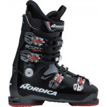 Nordica SPORTMACHINE SP 80  27 - Lyžiarska obuv