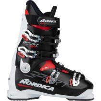 Nordica SPORTMACHINE SP 80  29 - Pánska lyžiarska obuv