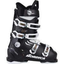 Nordica THE CRUISE 65 S W  24 - Dámska lyžiarska obuv
