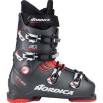 Nordica THE CRUISE 80 S  31 - Pánska lyžiarska obuv