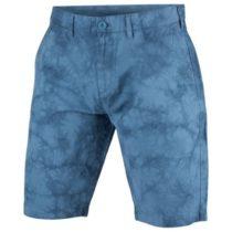 Northfinder BOLRIS modrá S - Pánske šortky