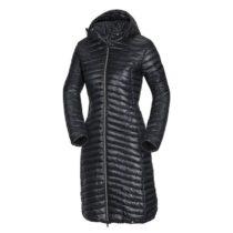 Northfinder EMMELIN čierna XL - Dámsky kabát