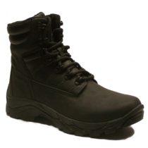 Numero Uno RANGER M čierna 40 - Pánska zimná obuv