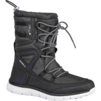 O'Neill ZEPHYR LT SNOWBOOT W čierna 36 - Dámska zimná obuv