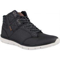 O'Neill RAYBAY LT čierna 41 - Pánska voľnočasová obuv