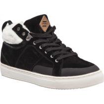 O'Neill REBELLA HIGH WMS čierna 41 - Dámska zimná obuv