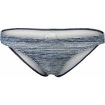 O'Neill PRINT BALCONETTE BIKINI modrá 38B - Dámske plavky