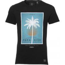 O'Neill LM SONIC T-SHIRT čierna M - Pánske tričko
