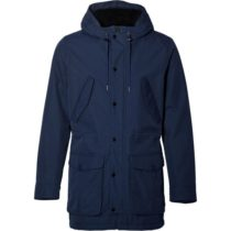 O'Neill LM JOURNEY PARKA JACKET tmavo modrá XL - Pánska bunda