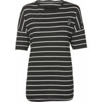 O'Neill LW ESSENTIALS O/S T-SHIRT biela M - Dámske tričko