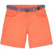 O'Neill LM ROADTRIP SHORTS oranžová 29 - Pánske šortky