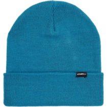 O'Neill BM DOLOMITE BEANIE modrá 0 - Pánska čiapka