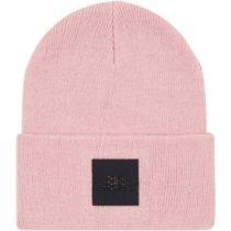 O'Neill BW TRIPLE STACK BEANIE ružová 0 - Dámska čiapka