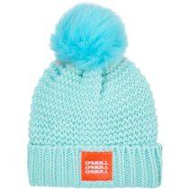O'Neill BG MOUNTAIN VIEW BEANIE modrá 0 - Dievčenská zimná čiapka
