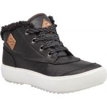 O'Neill GNARLY BOYS čierna 34 - Chlapčenské zimné topánky