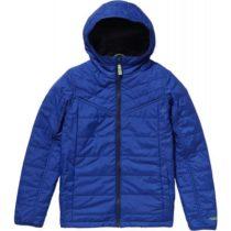O'Neill LB TRANSIT JACKET modrá 116 - Chlapčenská bunda