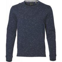 O'Neill LM JACK' SPECIAL L/SLV TOP tmavo modrá XS - Pánske tričko s dlhým rukávom