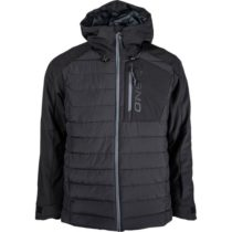 O'Neill PM 37-N JACKET čierna M - Pánska lyžiarska/snowboardová bunda