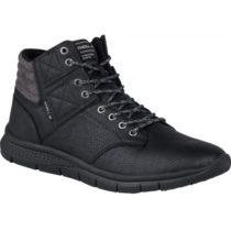 O'Neill RAYBAY LT čierna 45 - Pánska obuv