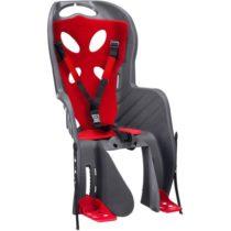One BABY 5.1  NS - Detská sedačka