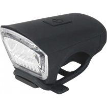 One VISION 2.0 USB čierna  - Predné svetlo