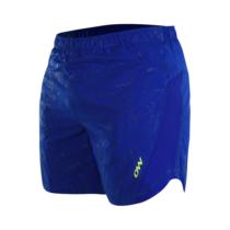 One Way GRAFTER 3 modrá L - Pánske šortky