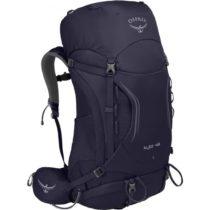Osprey KYTE 46 tmavo modrá NS - Trekkový batoh